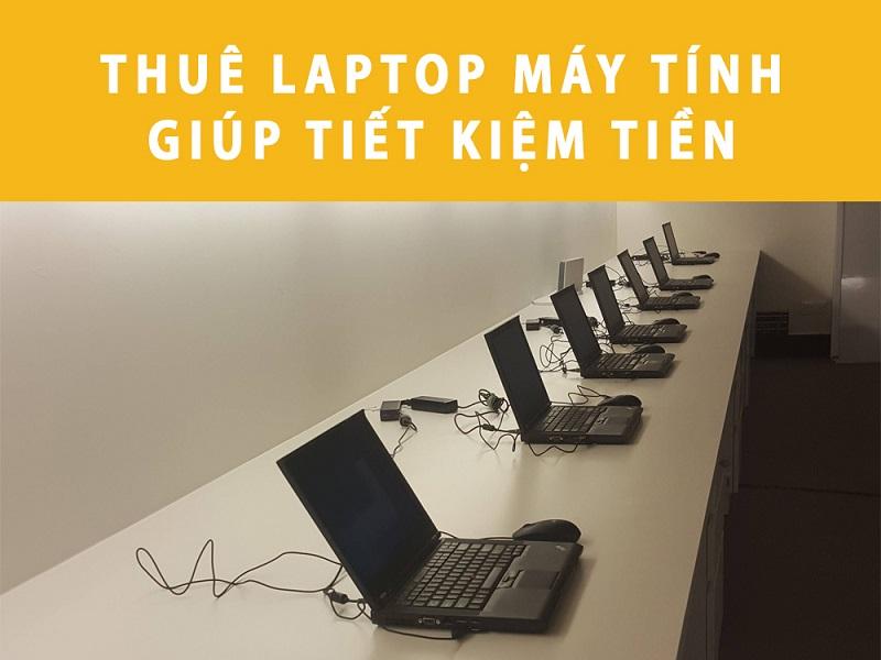 Dich Vu Cho Thue Laptop Tai Nha (4)