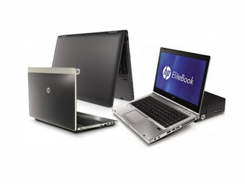 Gia Laptop Hp Core I5 2