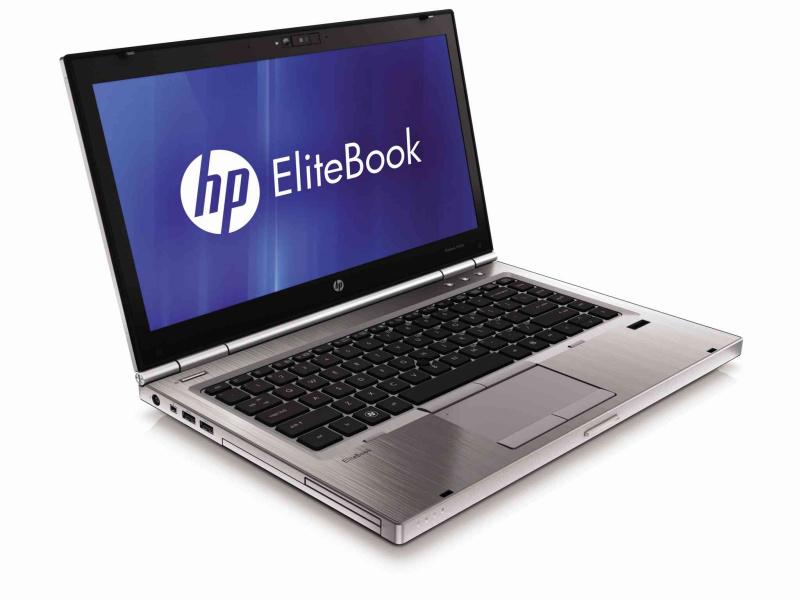 Gia Laptop Hp Core I5 3