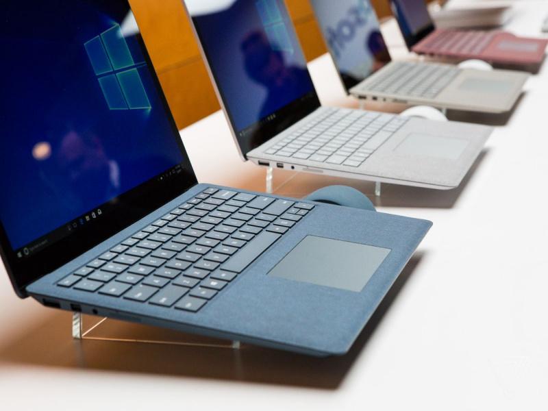 Gia Laptop Hp Core I5 5