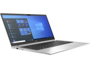 Gia Laptop Hp Core I7 1 2
