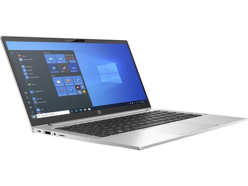 Giá Laptop Hp Core I7 (1)