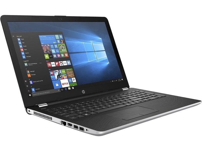 Giá Laptop Hp Core I7 (2)