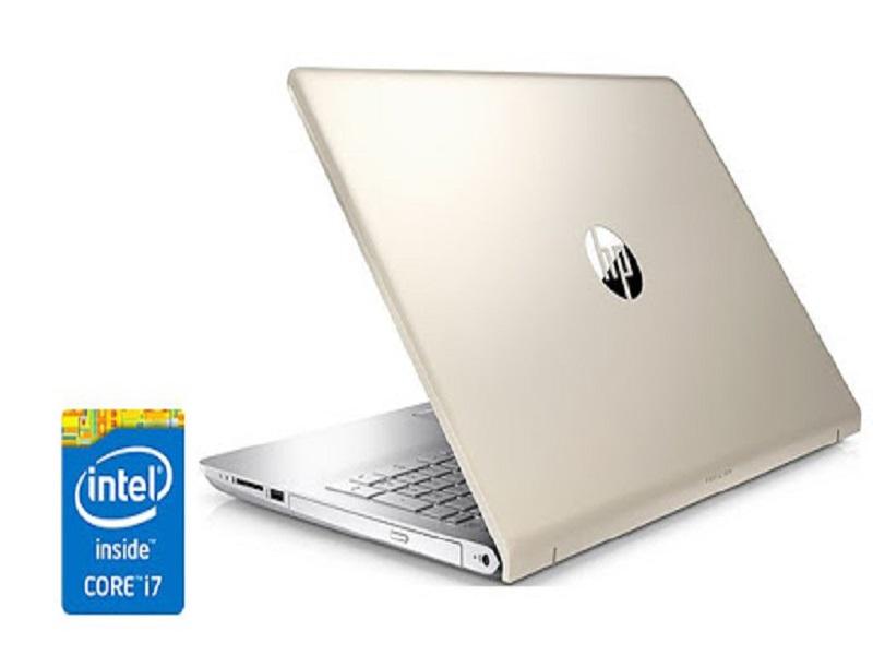 Giá Laptop Hp Core I7 (3)