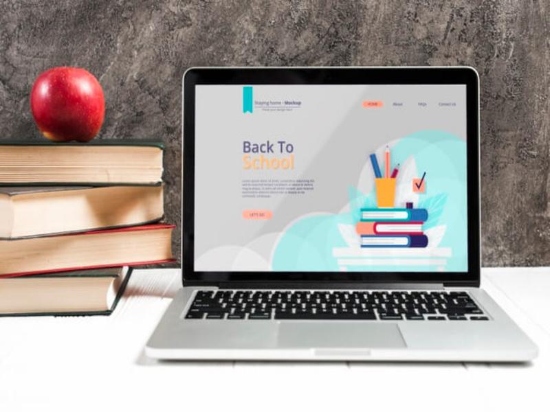 Gia Laptop Dell Core I7 3