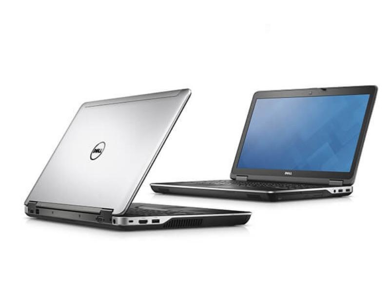 Gia Laptop Dell Core I7