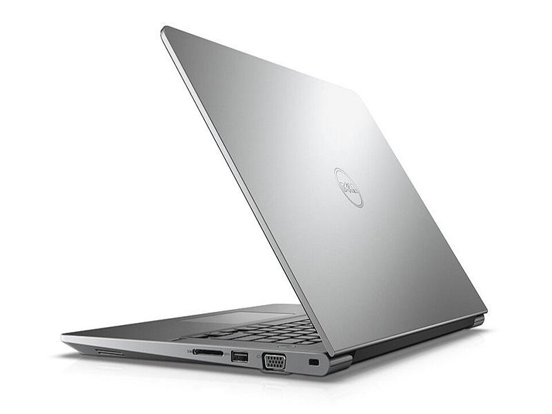 Laptop Dell Core I5 Gia Re 1 2