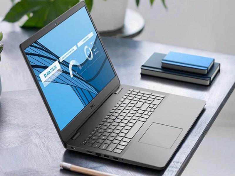 Laptop Dell Core I5 Giá Rẻ (2)