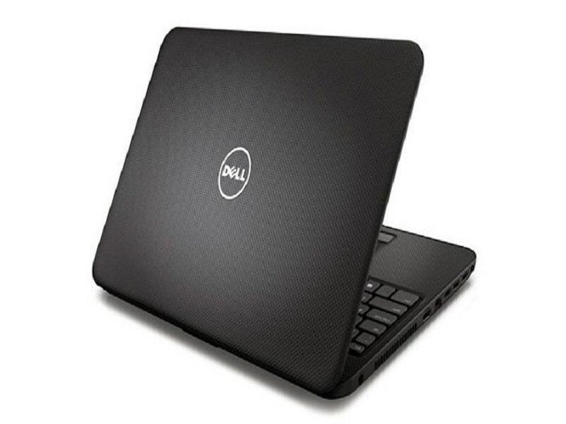 Laptop Dell Core I5 Giá Rẻ (3)