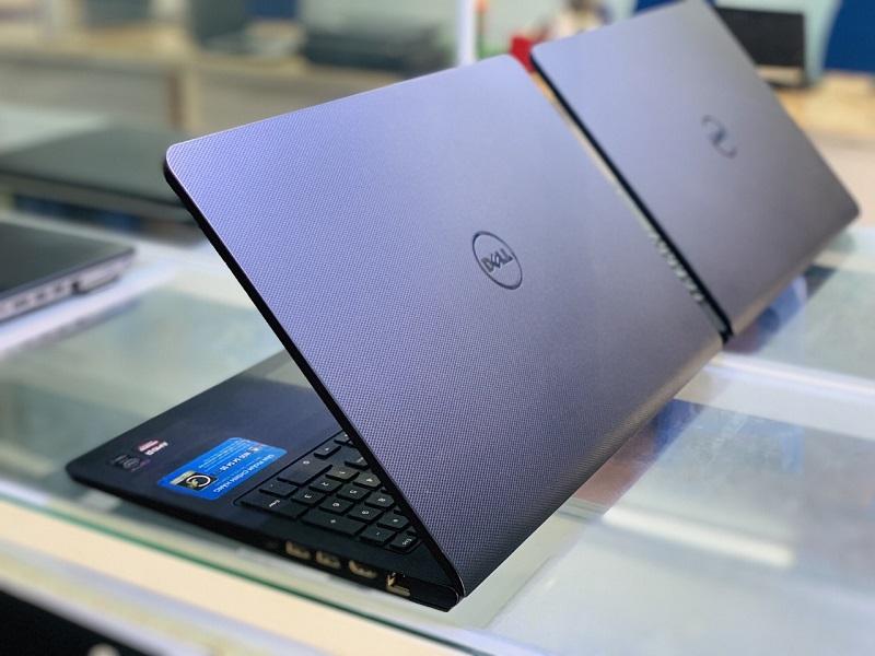 Laptop Dell Core I5 Giá Rẻ (4)