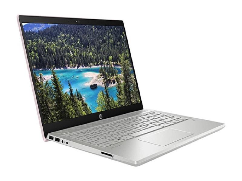 Laptop Hp Core I5 Giá Rẻ (2)