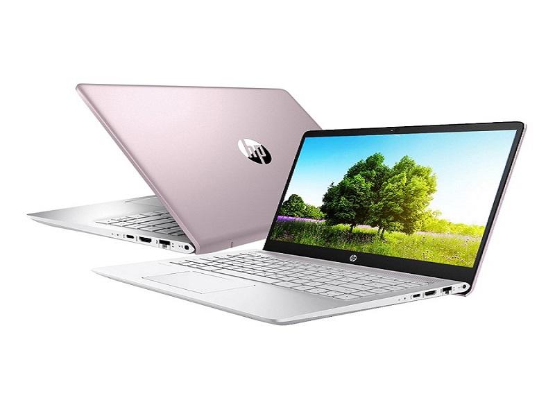 Laptop Hp Core I5 Giá Rẻ (3)