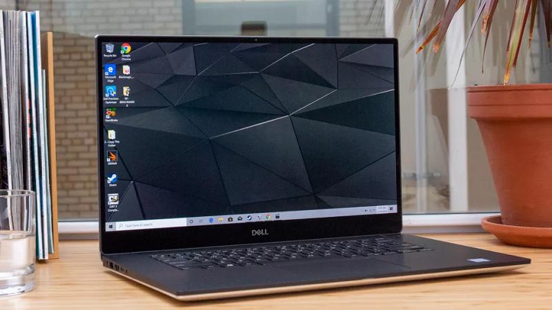 Màn Hình Dell Precision 5540